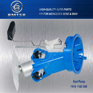 Fuel Pump Module Assembly Fit 1991-2000 BMW E36 3 Series OEM 16141182985 pictures & photos