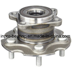High Quality Wheel Hub Bearing for Nissan 513296 40202-Ja100 pictures & photos
