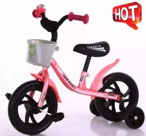Wholesale New Model Baby Mini Bike Kids Balance Bike Baby Balance Bicycle pictures & photos