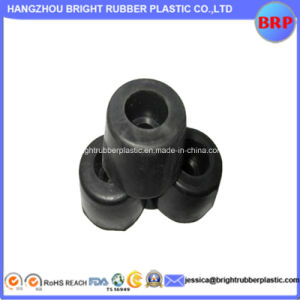 OEM High Quality Harmless Heavy Duty Rubber Feet pictures & photos