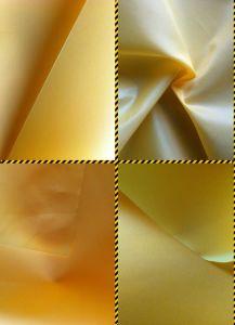 Australia Medical Slide Sheet China Supplier Polyester Taffeta Waterproof Fabric Patient Transfer Slide Sheet pictures & photos