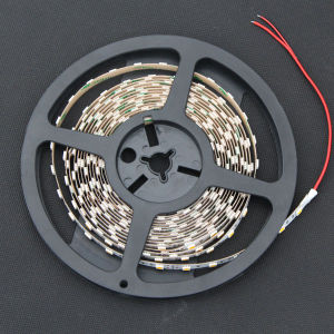 5050 LED Strip 30LED/M for Slim Light Box pictures & photos