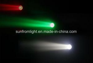 60W RGBW High Power Leddj Light pictures & photos