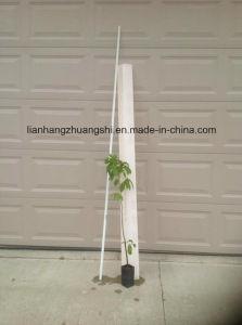 Light Weight Fiberglass Pole Fiberglass Garden Stake Support pictures & photos