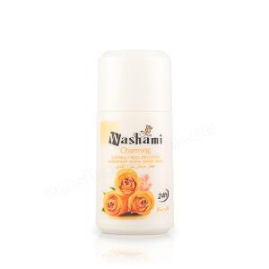 Washami Fresh Active Antiperspirant Roll on Body Deodorant pictures & photos