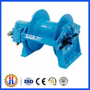 Electric Winch for Hoisting 1000kg2000kg3000kg4000kg5000kg
