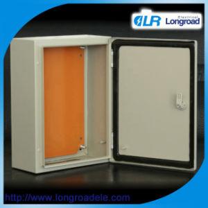 IP56 Metal Waterproof Panel Board pictures & photos