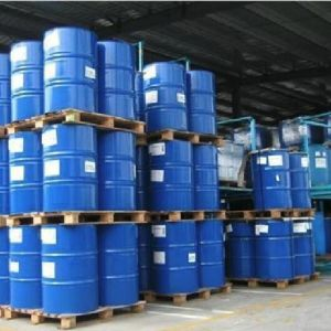 Industry Use Low Price 99% Butyl Acetate / CAS 123-86-4 pictures & photos