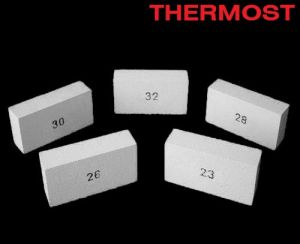 Tk23 Insulating Firebrick pictures & photos