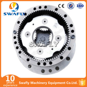 Hydraulic Swing Reducer Gearbox for Dh225-7 pictures & photos