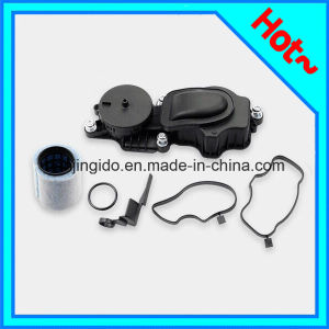Automotive Breather Filter for BMW 8510298 pictures & photos