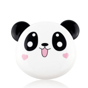 4500mAh Panda Face Mobile Power Charger Power Bank Phone Accessories