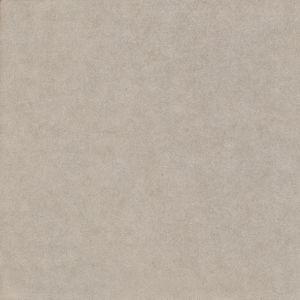 Hot Sell R10 Tiles Rustic Glazed Porcelain Tile Floor Tile pictures & photos