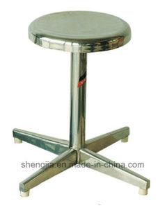 Sjt062 Simple Stool