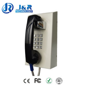 Jail Internet Telephone, Wireless Phone for Hospital, Prison Phone pictures & photos