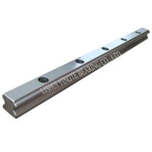 Original Taiwan High Precision Hiwin Hgr20 Linear Guide Rail for CNC pictures & photos