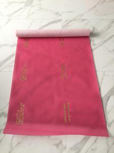 Non-Woven Handbag Hot Foil Stamping Machine pictures & photos