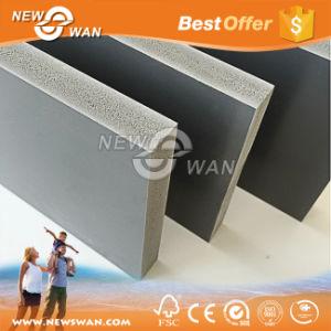 4X8 PVC Foam Board / Foam Core Board pictures & photos