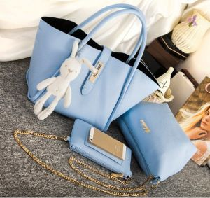 New Fashion Multi-Functional Bag for Ladies (BDMC142) pictures & photos
