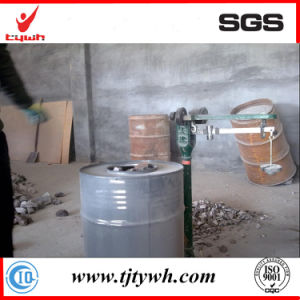 Acetylene Gas Calcium Carbide pictures & photos