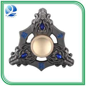 Difference Modle, Fifference Chooes, Hand Spinner Fidget Spinner Toy pictures & photos