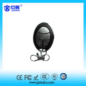 4 Buttons Universal Remote Control (JH-TX07) pictures & photos