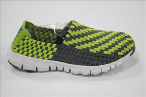 2016 Latest Casual Sports Shoes, Casual Running Shoes for Children