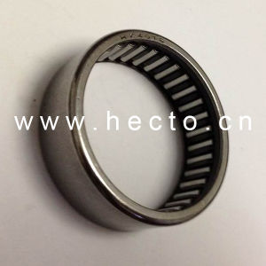 Metric Drawn Cup Needle Roller Bearing HK4016 pictures & photos