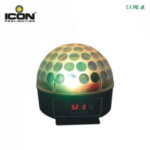25W LED Starball Magic Light pictures & photos