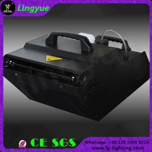 CE RoHS 1200W Haze Fog Machine (LY-5016H) pictures & photos