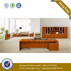 Top Quality Office Table European Style Modern Office Furniture (NS-NW279) pictures & photos