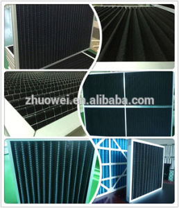 Gc Activated Carbon Filter, Carbon Pre Filter pictures & photos