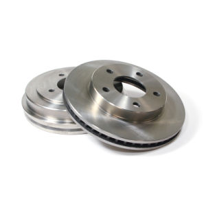 Auto Parts Disc Brake with OE Quality pictures & photos