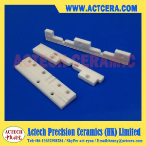 Customized Manufacturing Ceramic Mechanical Parts