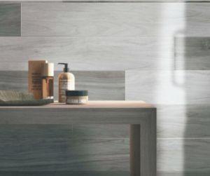 Most Popular Interior Tiles Porcelain Tile with 600X1200mm (PM3621806P) pictures & photos