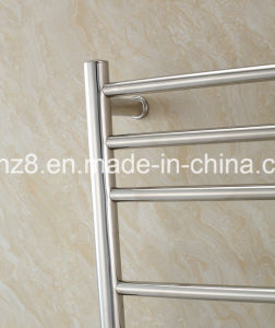 Hot Selling Foshan Manufacturer Bathroom Accessories Towel Radiator (9005) pictures & photos