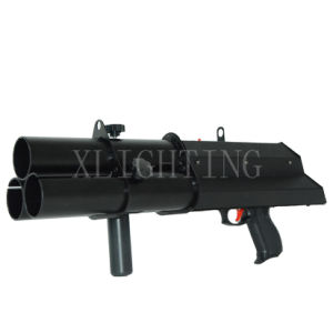 LED CO2 Jet Gun Stage Effect pictures & photos