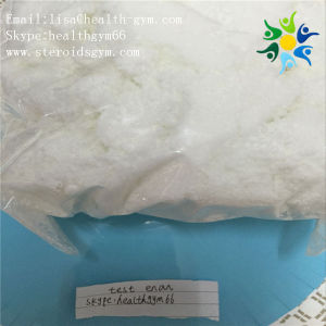 Health Supplement CAS 315-37-7 Test Enanthate/Testosterone Enanthate pictures & photos