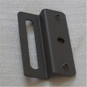 Stamping Manufacturers Sheet Metal Stamping Tools pictures & photos