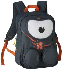 Sports Bags Boys Bookbag Back to School Backpacks Kids pictures & photos
