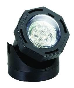 Super Quality Hotsell Underwater Light Housing Hl-Pl5LED02 pictures & photos