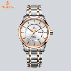 Top Grade Automatic Watch Mechanical Watch with Waterproof Quality 71251 pictures & photos