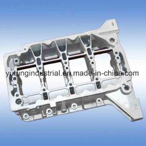 Aluminum Die Cast Mould Making Auto Parts pictures & photos