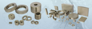 SmCo Magents for Medical Devices pictures & photos