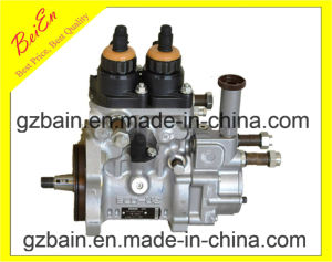Original Fuel Injection Pump for Komatsu 6D102 Engine PC220-6 (Part Number: 101609-3330/1016093330) pictures & photos