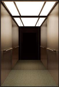 FUJI Zy Energy Saving Passenger Elevator pictures & photos