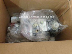 Nta855 Engine Fuel Injector PT Pump 4951459 pictures & photos