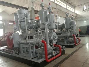 High Pressure Air Compressor/Water Cooling Air Compressor/10m3/Min Air Compressor pictures & photos