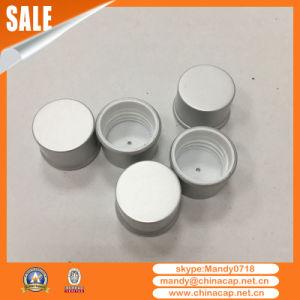 Hot Sale Printed Colorful Aluminum Cap for Storage Jar pictures & photos