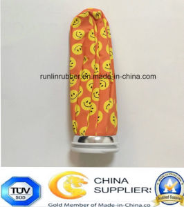 Colourful Resuable Fabric Ice Bag for Hot Cold Therapy pictures & photos